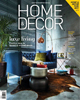 Home&Decor/April 2017
